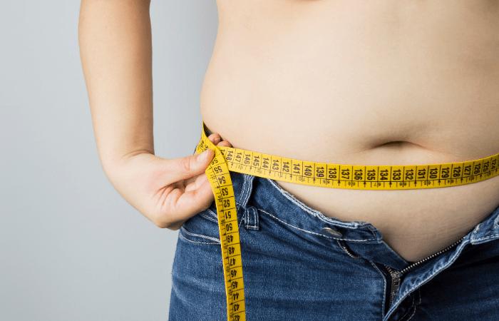 kūno svorio perteklius ir hipertenzija brangiausi vaistai nuo hipertenzijos